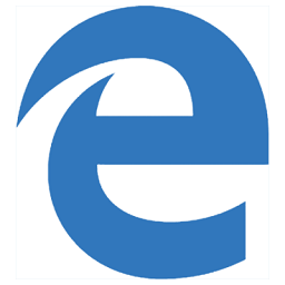 browser-edge-explorer-microsoft-icons-png-7.png