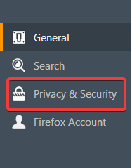 Privacy_and_Security.png