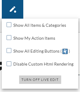 additional_live_edit_options.png