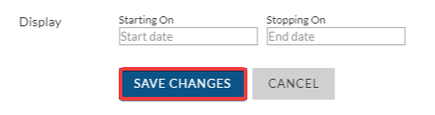 Save_Changes.png