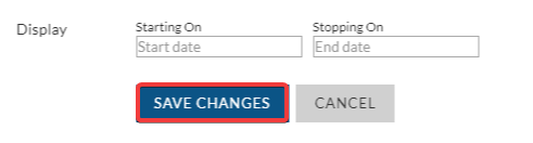 Save_Changes_page_options.png