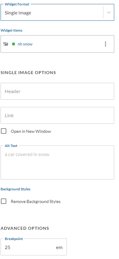 Image_Options.png