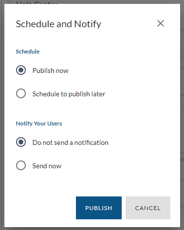 Select_your_Notificaiton_Option.png