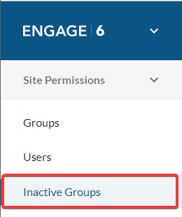 Inactive_Groups.png